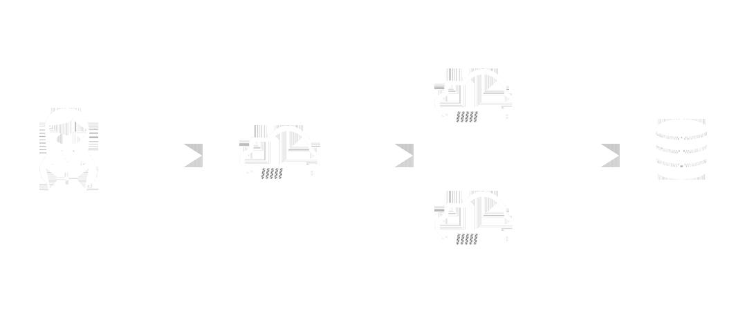 Cloud Computing Load Balancing