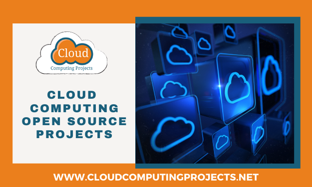 Research Implementation of cloud Computing Open Source Projects