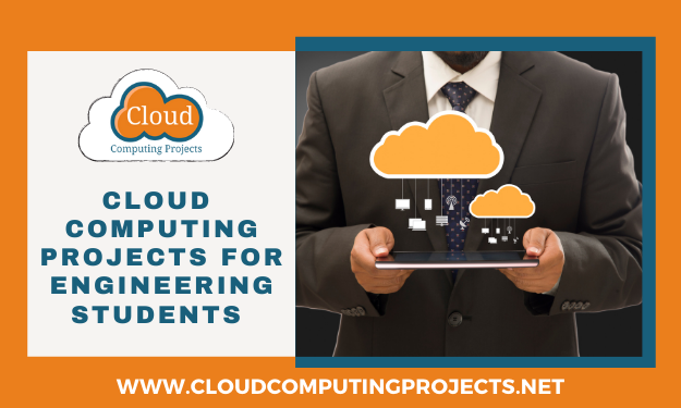 Implementing Cloud Computing Projects for engineering students