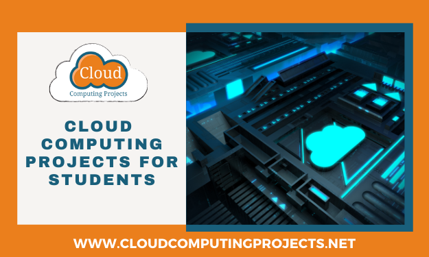 Implementing Cloud Computing Projects for students
