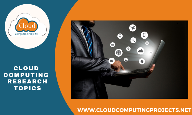 Implementing Cloud Computing Research Topics for Research Scholars