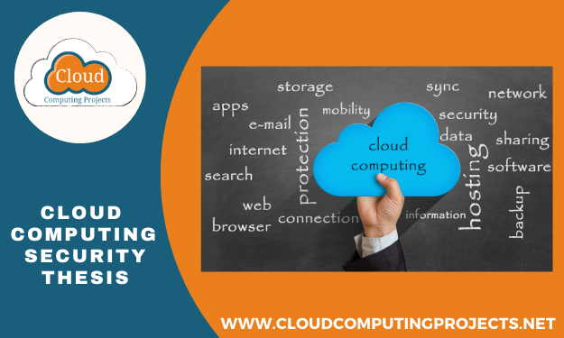 Implementing cloud computing security thesis for research scholars