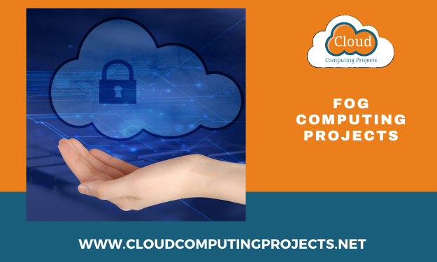 Implementing fog computing projects for research scholars
