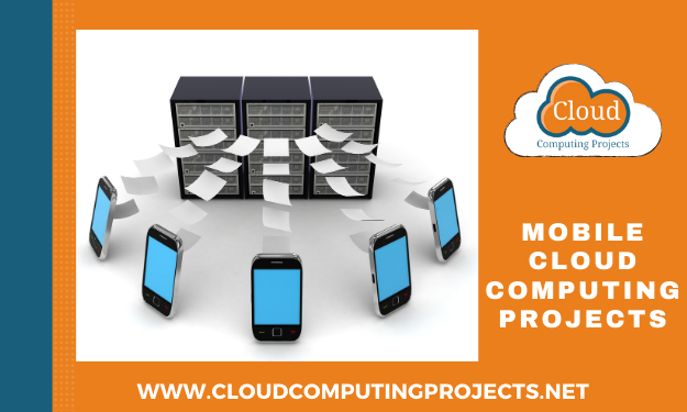 Implementing Mobile Cloud Computing Projects