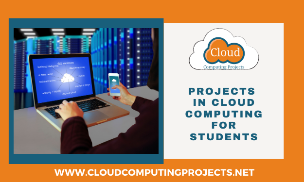 Implementing Projects in cloud computing for research scholars